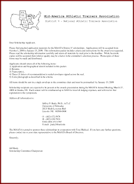 district sales manager cover letter salesperson marketing cover