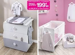 chambre bébé complete carrefour chambre bebe a carrefour famille et bébé