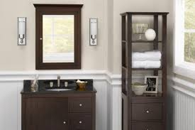 Vanity Cabinets Home Depot Bathroom Vanity Cabinets At Home Depot Home Design By Ray