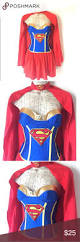 halloween costumes superwoman the 25 best super woman costumes ideas on pinterest diy wonder