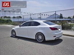jdm lexus is250 lexus is 350 wheels gallery moibibiki 8