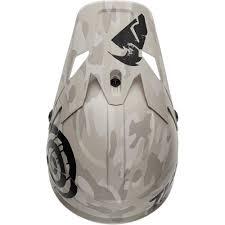 camo motocross helmet thor sector convert motocross helmet sand 2018 mxweiss motocross