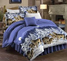 Fingerhut Bedroom Sets Fingerhut Mattresses Tags Fingerhut Bedroom Furniture Bedroom