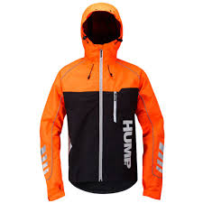 bicycle jacket mens hump signal waterproof hi viz commuter cycling jacket