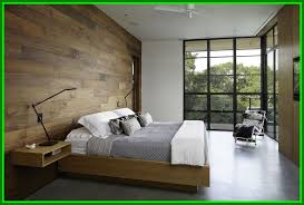 interiors for the home awesome bed and laminates to accentuate your home u interiors for