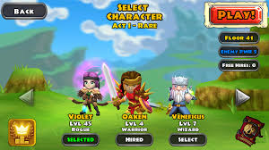 download game dungeon quest mod for android dungeon quest mod apk mod money andropalace