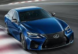 2019 lexus gs will get best 25 lexus price ideas on pinterest lexus lfa lexus cars