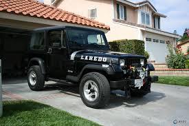 jeep 1989 all jeep gurus