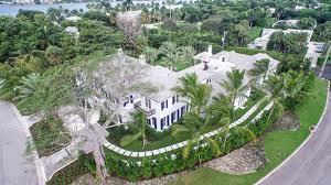 malasky homes u2013 luxury custom home builders in the palm beaches