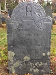 Princeton Cemetery Pollyblog Lucy Keyes The Lost Child Of Wachusett Mountain