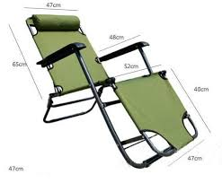 Folding Chair Bed Bed Linen King Size Picture More Detailed Picture About Fishing