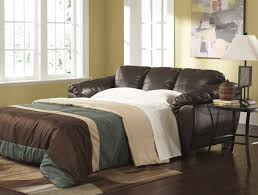 Rent A Center Sofa Beds by Rent To Own Sofa Beds Best Home Furniture Decoration