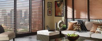 Window Coverings For Living Room by Hunter Douglas Living Room Window Treatments 35 Stylish Eve
