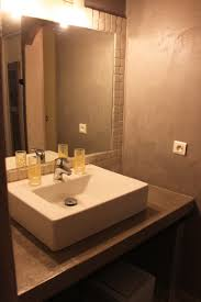 la chambre de la chambre de la casette chambres d hôtes porto vecchio sud corse
