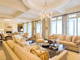 Top 25 Best Living Room by Magnificent Formal Living Room Ideas And Top 25 Best Formal Living