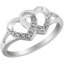 silver rings for men in grt ring price in grt