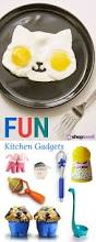 best 25 gadgets shop ideas on pinterest awesome gadgets cool 40 fun kitchen gadgets you never knew you needed