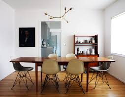 nice home dining rooms fabulous home dining rooms decorative