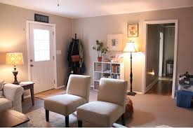 living room playroom functional spaces in your apartment or rental home ideas for a