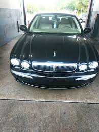 jaguar windshield replacement prices u0026 local auto glass quotes