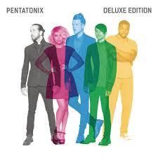 a pentatonix by pentatonix on itunes