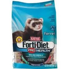 premium senior ferret diet ferret and products