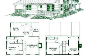 log cabin plan small chalet cabin plans log home house ideas front doors best