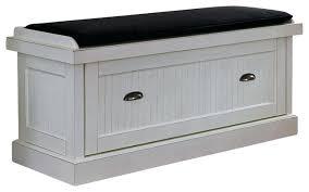 Bathroom Storage Seats Bathroom Storage Benches 6 Ft Storage Bench Bathroom Storage Chair