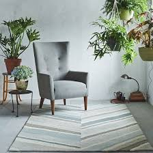 West Elm Chevron Rug 114 Best Rugs Images On Pinterest Fiber Contemporary Rugs And