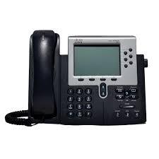 7961g ge telephone