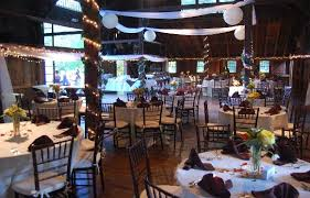 Barn Wedding Venues Ct Webb Barn Wethersfield Ct Some Local Venues In Connecticut