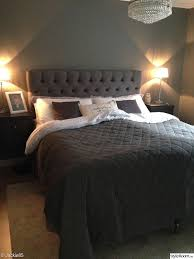 Bedroom Inspo 72 Best Bedroom Inspo Images On Pinterest Bedrooms Bedroom