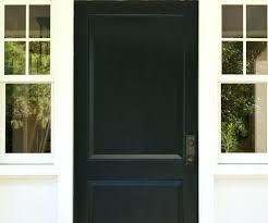 front doors sage green front door color front door colors for