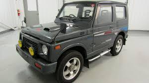 suzuki jimny sj410 suzuki classic cars for sale