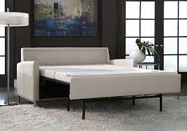 American Leather Sleeper Sofa Craigslist Lewis Sleeper Sofa 43 On American Leather Sleeper