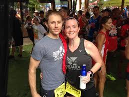 thanksgiving atlanta half marathon atlanta track club running for more u2026