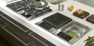 Wolf Gas Cooktop 30 Wolf Gas Cooktop U2013 Massagroup Co