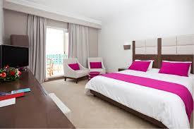 prix chambre hotel hotel el mouradi hammamet 5 hotel hammamet au meilleurs prix
