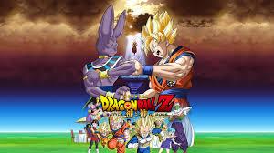free download goku dragon ball backgrounds 3 3