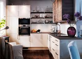 Simple Small Kitchen Design Ideas Photos Of New Kitchens Prepossessing Contemporay Kitchen Cabinets