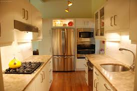 stove top kitchen cabinets custom small kitchen cabinets alexandria virginia