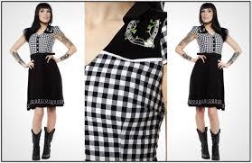 we love western women sourpuss clothing blog sourpuss clothing