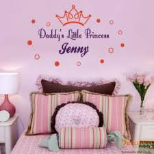 Princess Nursery Decor 18 Princess Nursery Wall Decor Ideas Princess Baby Room Decor