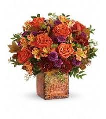 thanksgiving bouquet thanksgiving flowers burlington florist burlington ma florist