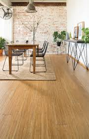 Laminate Flooring Noise Defining Zones With Rugs And Flooring Choices Flooring