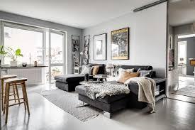 scandinavian home interiors 100 scandinavian home design instagram my scandinavian home