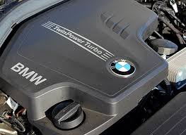 2014 bmw 320i horsepower what does the bmw 320i give up with the less is more argument