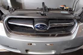subaru legacy headlights used subaru legacy body kits for sale