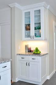 home depot kitchen cabinet caspian kitchen cabinets lowes calgary vs home depot
