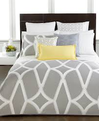 bedroom macys duvet covers grey duvet cover queen grey duvet